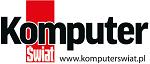 Komputerswiat.pl