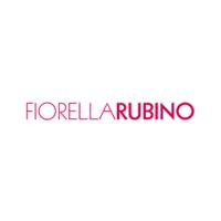 Fiorella Rubino Saldi