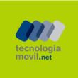 Código Descuento Tecnologia Movil