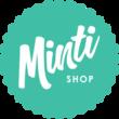 Minti Shop kod rabatowy