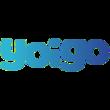 Código Promocional Yoigo