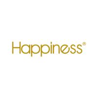 Codice Sconto Happiness