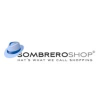 Cupón Descuento SombreroShop