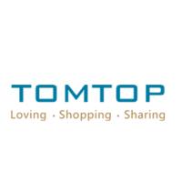 Cupón TomTop