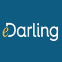 Edarling cupon gratis