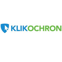 Kod rabatowy Klikochron