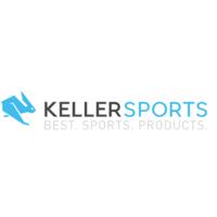 Código Descuento Keller Sports