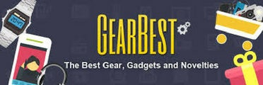 Cupon Gearbest