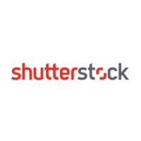 Cupón descuento Shutterstock