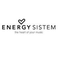 Código Promocional Energy Sistem