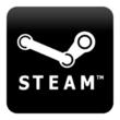 Ofertas Steam