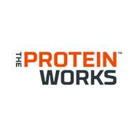 The Protein Works Coupon