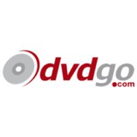 Código Descuento Dvdgo