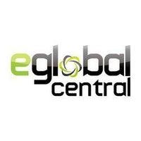 eGlobal Central cupón