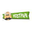 Cupón Hostpapa