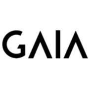 Cupon de descuento Gaia Design