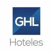 Código Descuento GHL Hoteles
