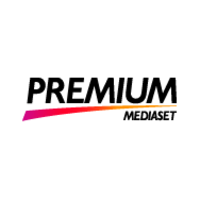 Codice Promozionale Mediaset Premium