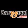 cupon banggood