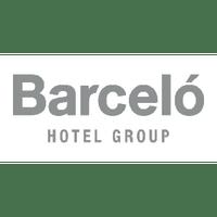 codigo promocional barcelo hoteles