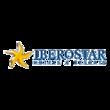 Código promocional Iberostar