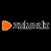 Código descuento Zalando