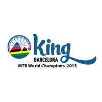 Código Descuento King Barcelona