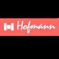 Codigo descuento Hofmann
