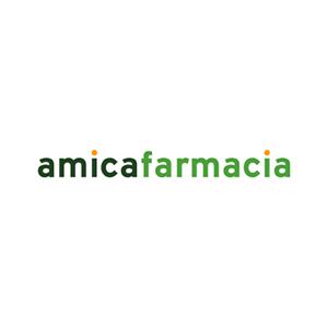 Codice Sconto Amica Farmacia 60% e Coupon Marzo 2019 8e929465520