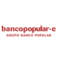 Código Banco Popular e