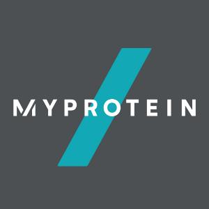 Código descuento MyProtein  78afa5a418d07