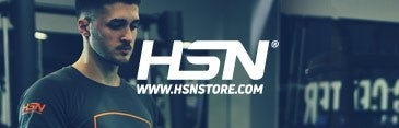 Cupón HSNStore