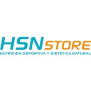Código promocional HSNstore