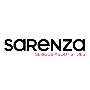 20€ Código promocional Sarenza  72038993f6cff