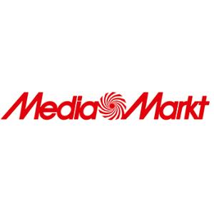 5 Media Markt Ofertas 50 Descuento Marzo