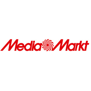 Media Markt Ofertas 70 Descuento Julio