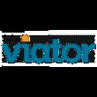 Código promocional Viator