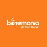 Código Promocional Botemania