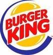 ofertas Burger King