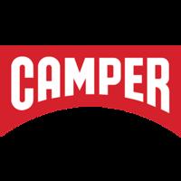 Código Promocional Camper