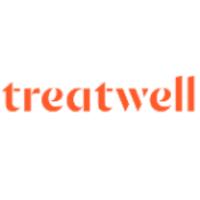 Código descuento TreatWell