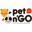 Pet N'Go