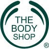 Código promocional The Body Shop