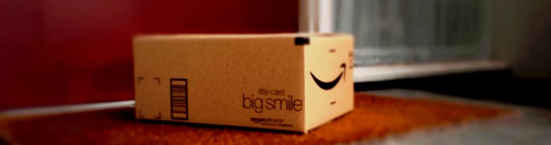 El mejor código promocional Amazon en 2018