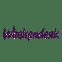 Código Promocional Weekendesk