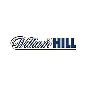 William hill groupalia sb solutions gambling