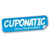 Ofertas Cuponatic