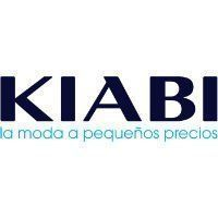 Código Descuento Kiabi
