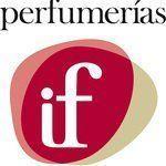 Código Promocional Perfumerías If
