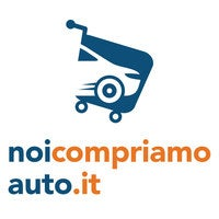 Noicompriamoauto Coupon